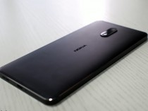 Why Nokia Will Finally Succeed With The Nokia 6 And Rumored Nokia 8