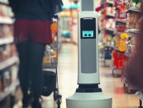 Intel To Make Shopping A Breeze With $100 Million IoT Investment