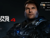 Gears Of War 4 News: Matches Are Not Yet Allowed But The Coalition Has Something To Offer The Players