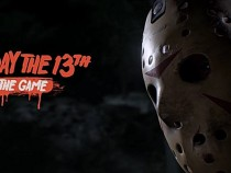 Watch Jason Vorhees Slaughter Unsuspecting Teens In Friday The 13th Game Trailer