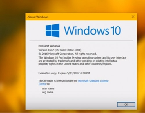 Microsoft Head Campaigns For Windows 10 Upgrade, Users Warned Against Windows 7's Security Risks