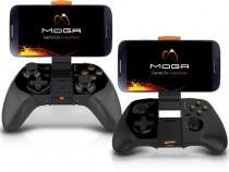 MOGA Power Series Controllers