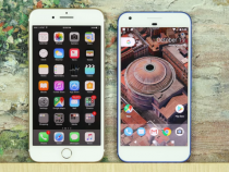 iPhone 7 Plus and Google Pixel XL Specs, Design & Features: The Best Of iOS vs Android