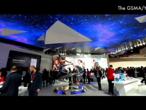MWC 2017: Appearance by Nokia, LG, Samsung, BlackBerry and Huawei Expected