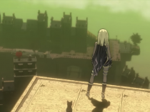 PlayStation Plus February 2017 Free Games Predictions: Is Gravity Rush Remastered Upon Us?