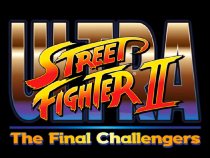 Ultra Street Fighter II: The Final Challengers To Have Online Multiplayer; Here's What To Expect