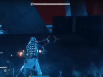 Destiny Player Beats Aksis Alone With The Old Level Cap; Check It Out Here