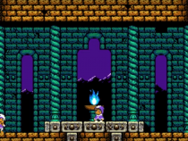 NES-inspired Alwa's Awakening To Be Released On Steam; Here's What To Expect
