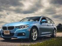 BMW Set To Deliver Diesel-Powered Models For US Market