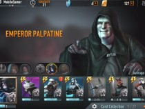 Star Wars: Force Arena Guide: Here Are The Best Darkside Leaders That You Must Prepare For In Battle