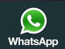 WhatsApp Rolls Out Update To Support Android 7.0 Nougat Interactive Notification