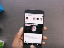 Google Pixel Review: Best Android Smartphone!
