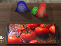 Samsung S8 Latest Leak:Extended Physical Home Button, Flanked By Two Capacitive Keys