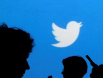 Twitter's Posts Growing Ad Revenue, But Overall Net Losses