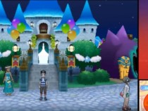 BEST RARE POKEMON LOCATIONS IN POKEMON SUN AND MOON