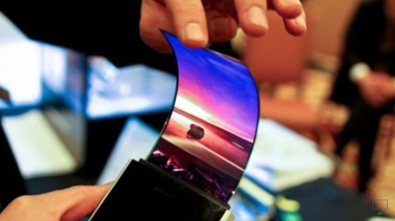 Microsoft Surface Phone Update: Foldable Feature Possible From Filed Patent