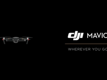 Mavic Pro Combo Shipment ETA Dropped To Three Days, New Accessories Introduced
