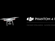 DJI Phantom 4 Pro And DJI Mavic Pro Drones: Comparison, Quick Review, Prices