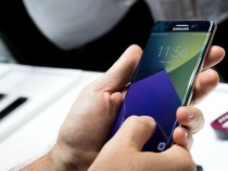 Samsung Galaxy Note 8 Update: Will It Be Foldable? To Feature 4K Display And 6GB RAM