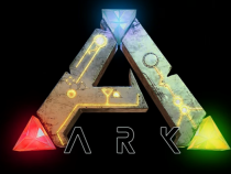 Ark Survival: Evolved News, Update: Check Out The Details Of The Latest Patch On PS4