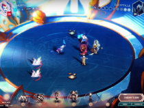Duelyst To Have A Single-Player Mode Featuring Boss Battles; Check It Out Here