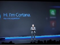 Microsoft Cortana Beta Version Allows Direct Access To Personal Assistant Even On Locked Screens