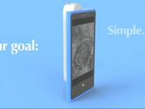 3D Printed Smartphone Device to Detect Cancer