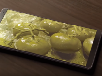 Samsung Galaxy S8 Leaked? No ... not really.