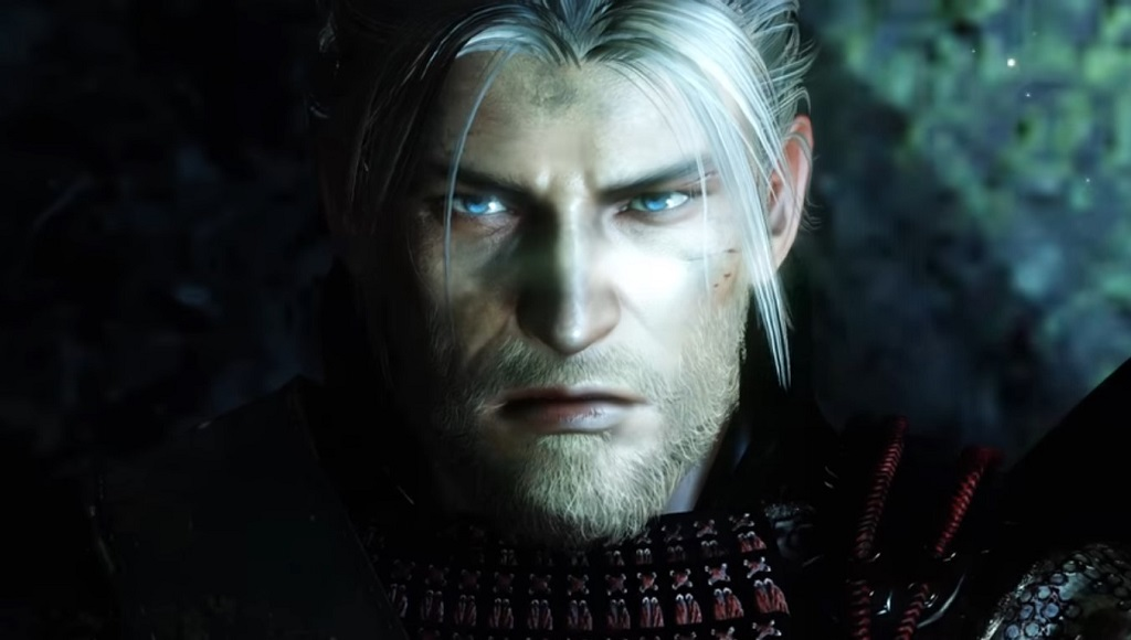 'Nioh' Gets A PvP Multiplayer Mode; Release Date For PlayStation 4 Announced