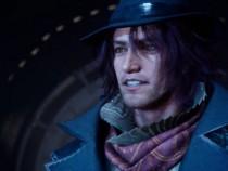 Final Fantasy XV - Chapter 13 End Cutscenes