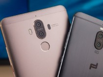 Huawei Mate 9 review - regular or Porsche Edition?