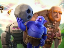 Clash Of Clans Developer Supercell Is Under Fire