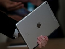 New Apple iPads Are Still In Progress: Release Date To Be Extended