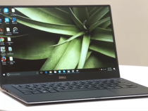 Why The Dell XPS 13 Series Is The Best Laptop Series Of The Season