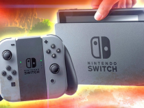 Nintendo Switch Update: More Than 80 Game Titles Are Currently  Under Works