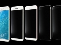 Apple Finds Supplier For iPhone 8 Wireless Charging Components In Lite-On Semiconductor