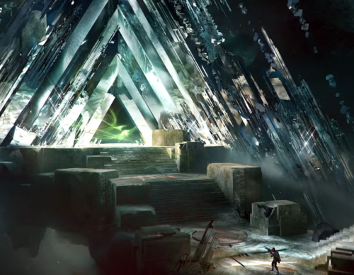 Destiny 2 Info Leak? (Unlikely)   New Subclasses, Release Date, Story & More