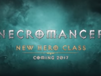 Diablo 3 News: How Different Will Rise Of The Necromancer DLC Be From The Previous Installment?