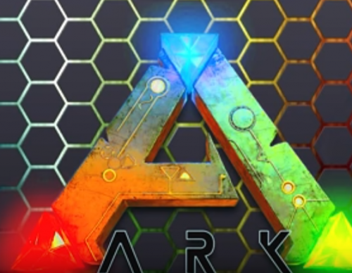 Ark:Survival Evolved New Update For PS4 And Xbox One Arriving Today; Details Here