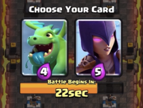 Clash Royale Draft Challenge Goes Live; Here Are Some Tips To Help You Win