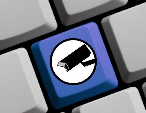 Social Media Privacy vs Government Surveillance