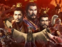 'Nobunaga's Ambition: Sphere of Influence' And 'Romance Of Three Kingdoms XIII' Confirmed For Nintendo Swtich, Trailers Released