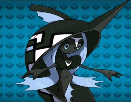 Top 10 Best Shiny Pokémon in Pokémon Sun and Moon