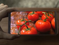 Samsung Files Patent For 'Galaxy S8' Name As More Leaks Surface