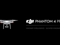 The $1499 DJI Phantom 4 Pro Is A Bigger And Better Version Of The Popular Mavic Pro: Specs, Features, Price