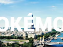 Pokemon GO News: What Will Happen When You Download Proximity Service