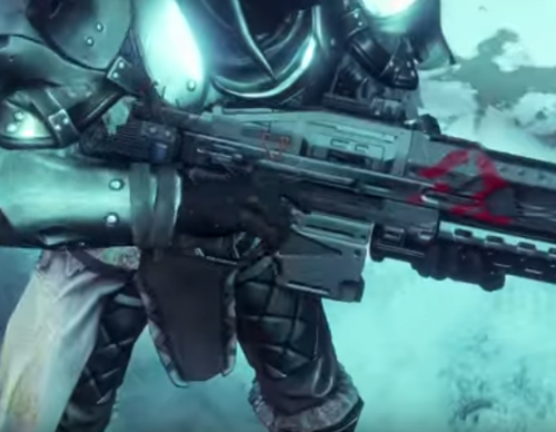 Destiny: Rise Of Iron Guide: Xur Is Coming Again, Check Out The Details