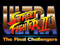 Ultra Street Fighter II: The Final Challengers Confirmed To Be A Nintendo Switch Exclusive