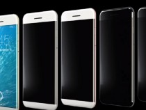 iPhone 8 Rumors: Latest Leaks Reveal A 5.8-inch 'Wraparound' Screen Design, Facial Recognition And A New Name?