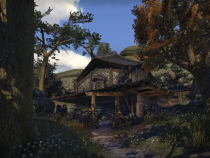 Elder Scrolls Online Homestead DLC: Everything You Should Know Before Its Release